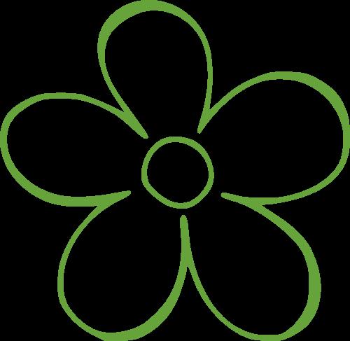 Blumen Seidel